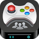 ألعاب إلكترونية Amino by Amino Apps