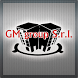 GM Group by Netrising S.r.l.