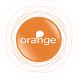 Orange Citizen by OOO Orange