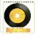 Digital Album Bundle by putitonline