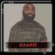 Kaaris - Dozo by Reaterler