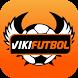 VikiFutbol - Futbol Bilgileri by RzMobileee