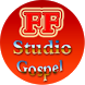 Rádio FF Studio Gospel. by Mauricio Andozia | MA Soluções Web