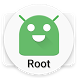 Material Root Info by Sneaky Apps