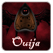 Ask Ouija by SpiderGame Studio