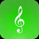 Music Player by StarDeveloper
