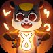 Poke Clash: Monster Hunter