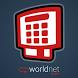 Worldnet Mobile by WorldNet TPS Ltd.
