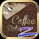 Coffee Date - ZERO Launcher by morespeedgoteam