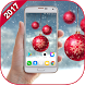 Christmas Live HD Wallpaper : Merry Christmas 2017 by Daily Social Apps