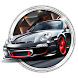 Speed Automobile Drift Theme by hdthemedeveloper