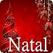 Feliz Natal by Black house