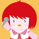 ハロプロ・キュレーションアプリ「ハロッター!」 by i-hearts