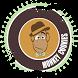 Monkey Cookies by Future Communications Co. Kuwait