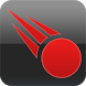 Accelerometer Recorder (Lite) by Middlemind Games