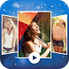 Rainy Photo Video Music Maker by Photo Editor Studios