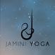 Jamini Yoga by Aspirez Group