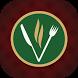 Vandana Gardenia by MB Labs Tecnologia