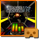 Space Battle Cardboard VR by ClRocco