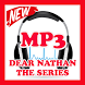 Lagu Dear Nathan The Series Offline by Jebag Studio