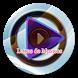 Porta Canciones by LetrasDeMusicas
