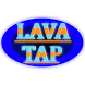 Lava Tap! by MojoBox Games