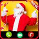 Papa Noel Video Llamada : Saludo De Papa Noel by Santa +10M installs