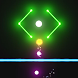 Lazer Pong (Mini Golf) by Seraphic Media