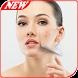 Tips Cara Hilangkan Flek Hitam by AyahMamah Apps