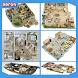 New 3D Home Floor Plan Ideas by aaron balder