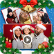 Christmas Movie Maker by CAM EDITOR STUDIO