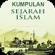 Kumpulan Kisah Sejarah Islam by Santri Labs