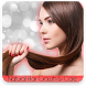 Natural Hair Growth and Care by App4Life dev