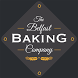 Belfast Baking Company by Podium Apps