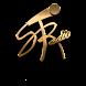 Soy Tuya Radio by CL Media Communications