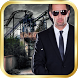 Clash of Gangsters by Game Master Pty Ltd