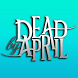 Dead By Appril by Dead By April