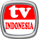 TV Online Indonesia by Azzmedia