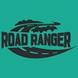 RoadRanger Hlope