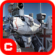 Free War Robots Battle Guide by Cell Labs