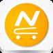Nexsys Retail by Nexsys