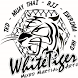 WHITE TIGER MMA by White Tiger Martial Arts