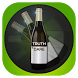 Truth & Dare : Spin Bottle by Dilip Master Apps