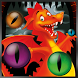 Dragon Bubble Pop by Fun Arcade Games