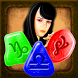 Runes of Camelot by FingerPunch Games Ltd