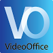 VideoOffice 3.4 by 4NB Corp.