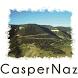 CasperNaz