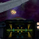 X-Wing Flying Simulator by GRX