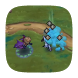Tips WINIONS Mana Champions Game by Guide App 77