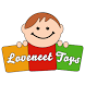 Loveneet Toys by Handybuzz Catalog apps
